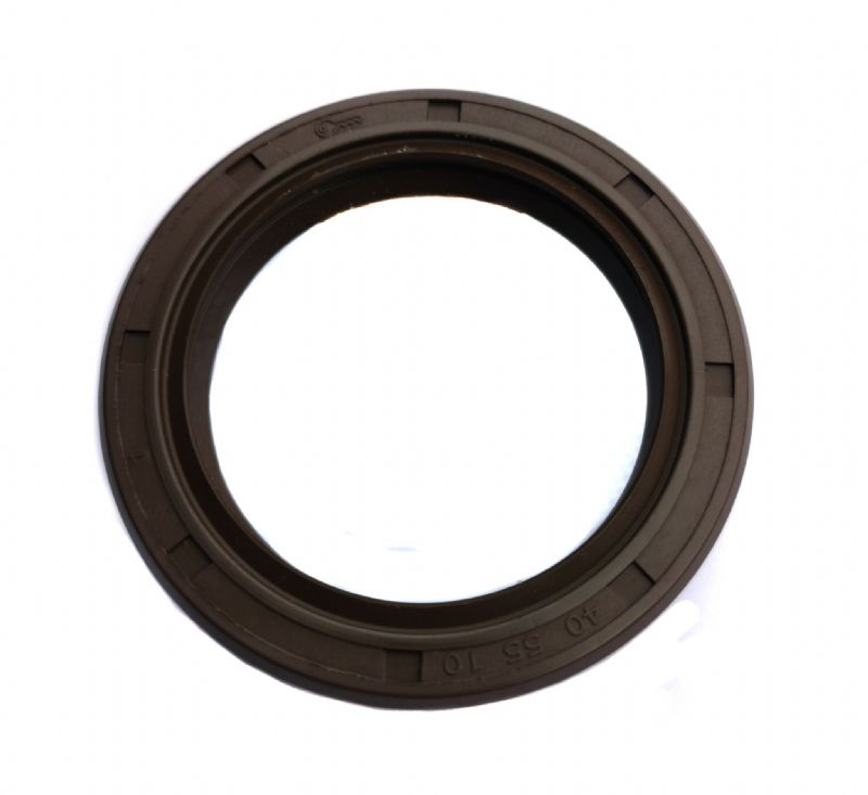 D)Propshaft To Transfer Box Oil Seal | Ford Sierra Sapphire Escort RS Cosworth 4WD GGR2006